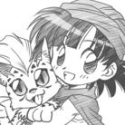 三剣もとかのGOKIGEN CAT'S ( gokigen-cats )