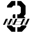 team3MEN公式グッズ部 ( team3MEN )