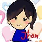 John(ジョン) ( Johnnana13 )