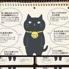 こへ ( kohei12311 )
