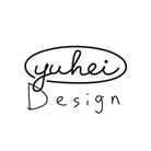 YUHEI Design ( yuheidesign )