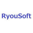 RyouSoft ( ryousoft )