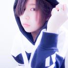しょーちゃん ( minorii )