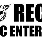 TME RECORDS SHOP ( TMERECORDS )