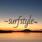 surfstyle