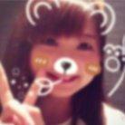 食 っ ち ゃ 寝 ( e_na_kuma )