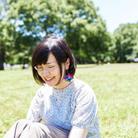 フィルムでスナップ!! ( hashiko_220 )