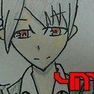 【4MG】TAKADAI51 (TEL) ( TAKADAI51_TEL )