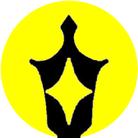 金星灯百貨店 ( kinseitou )