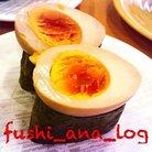 洗っちゃうおばさん ( fushi_ana_log )