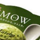 MOW ( mow2525 )
