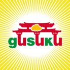 gusuku ( r3-gusuku )
