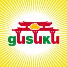 gusuku