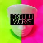 ORIPUUU  WORKS ( ORIPUUU )