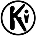 KI ( igamberg )