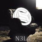 N3Lu(ネル) ( xN3Lu__ )