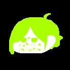 SATSUI ( yoshiyoshidann )