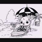 モヒリュウこと山猫部隊隊長(やまさん) ( TVhMn3T6qEJ4zYI )