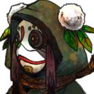 muji ( jyugem_bot )