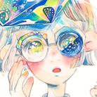 ryu1_origin