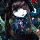 デジャヴ☆(Ultima.S.A)@天使 ( uriel_0804 )