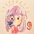 あみ ( umi___10 )