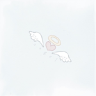 °ʚ天使 の おすそわけɞ° ( s_ea_glass )