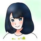 ぎゃおす ( gyaosu_ )