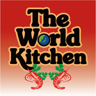 The World Kitchen ザ ワールド キッチン ( TheWorldKitchen )
