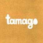 tmg port ( tmg8sha36 )