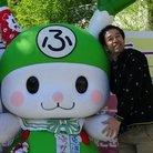 ウブッカちゃん ( ubuchan_san )
