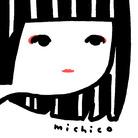 サイトウミチコ ( michikosaito )