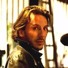 Laurent Colin ( LaurentColin )