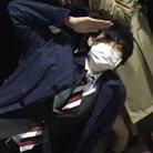 かね ( azk_nico )