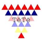 Të Të -テッテ- ( tete_handmade )