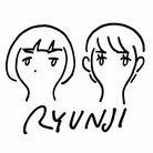 RYUNJI ( ryunji408 )