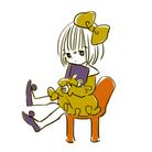 よしだゆ ( yoshidayu )