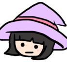 まほうつかいカンパニ ( me-jpn )