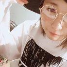 八乙女 莉奈 ( se_rinana )
