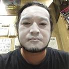 おじさんのおみせ ( george_oz )