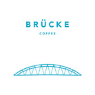 BRÜCKE ( hashi_to_coffee )