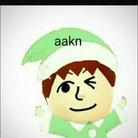 あっぴつ ( aakn108 )