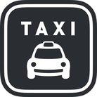 全国タクシー ( japantaxi )