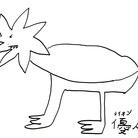 天才少年・優人画伯のグッズショップ ( hitomiyuto )