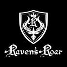 Raven's Roar(レブロア) ( ravroa )