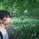 miyazawa ( R35_xx )