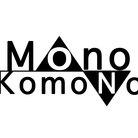 Monokomono