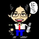 アフィリトレーナー@いけやん ( ikeyan46 )