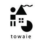 towaie