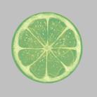 ラ・ロアンス ( Lime_LaLoance )